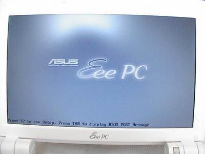2009-02-22_02.jpg