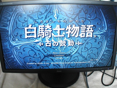 2009-04-14_10.jpg