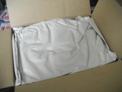 2009-05-11_02,jpg.JPG