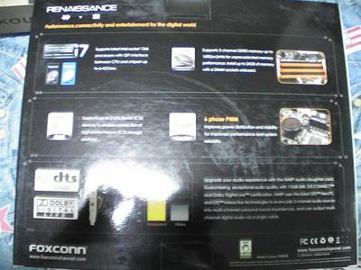 2009-05-17_02,jpg