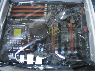 2009-05-17_03,jpg