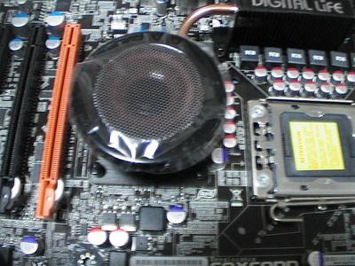 2009-05-17_05,jpg
