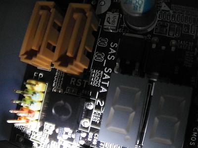 2009-05-17_09,jpg