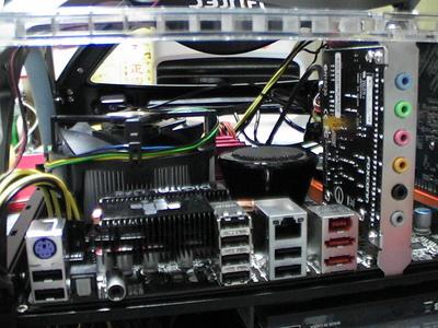 2009-05-17_10,jpg