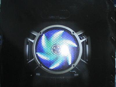 2009-06-06_03.jpg