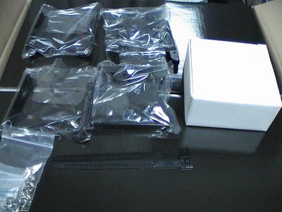 2009-06-06_07.jpg