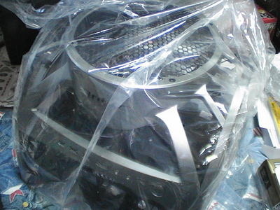 2009-06-06_14.jpg