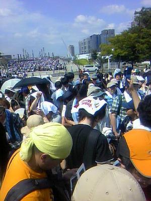 2009-08-15_06.jpg