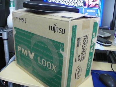 2009-09-18_01.jpg