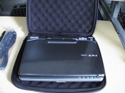 2009-09-18_13.jpg