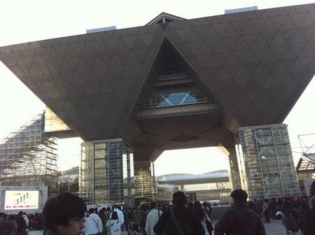 2010-01-05_02.jpg