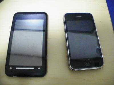 2010-01-28_07.jpg