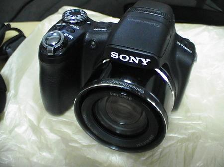 2010-03-23_07.jpg