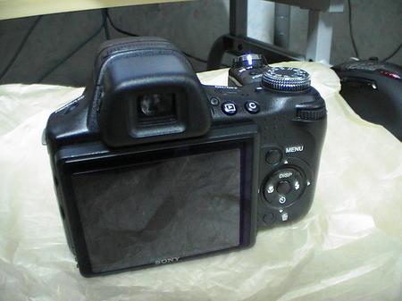 2010-03-23_08.jpg