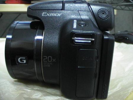 2010-03-23_12.jpg