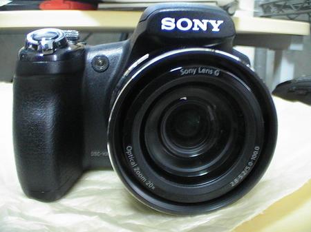 2010-03-23_13.jpg