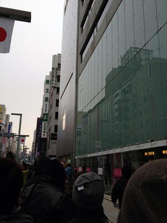 2012-01-22_21.jpg