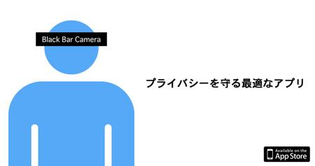 2012-03-07_01.jpg