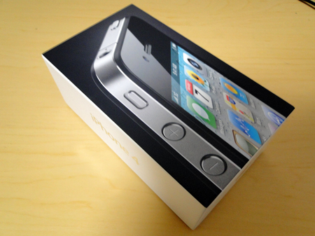 iphone4_01.jpg