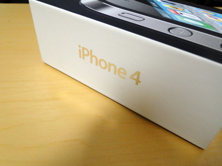 iphone4_02.jpg