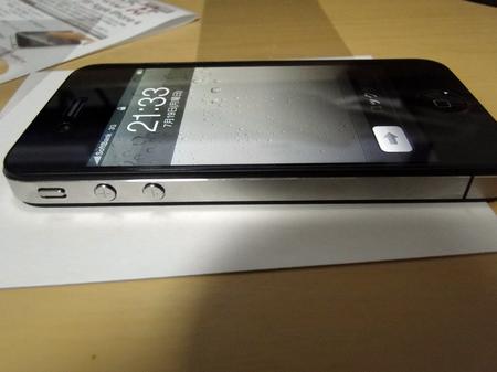 iphone4_16.jpg