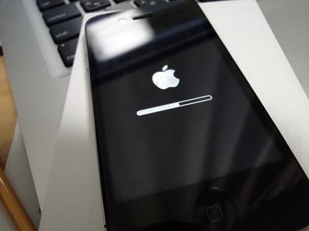 iphone4_20.jpg