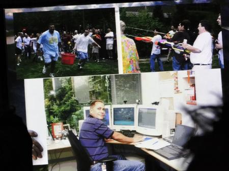 microsoft2010_032.jpg