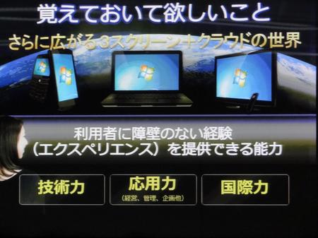 microsoft2010_057.jpg